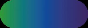 Kolde farver
