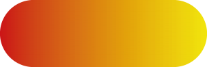 Varme farver