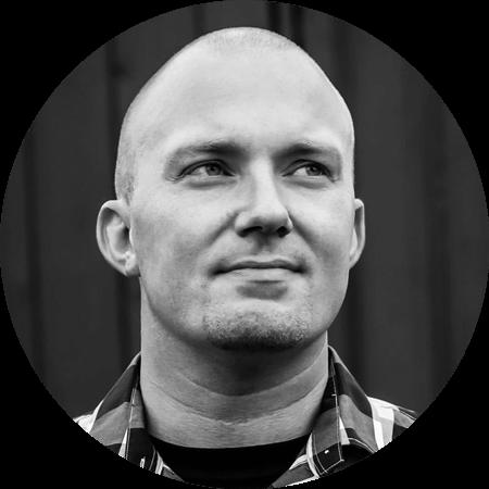 Christian Cortsen - Wordpress ekspert